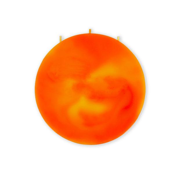 mondkerze-mini_orange
