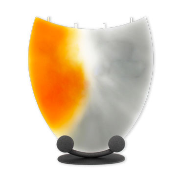 auswahl_amphore-kerze_orange_grau
