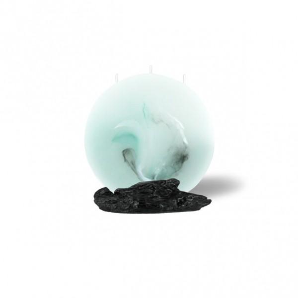 Mond Kerze mini - Wunder
