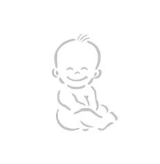 7777117-DEKO_BABY